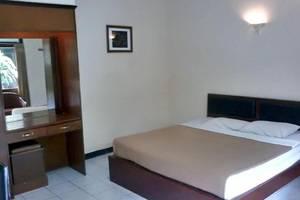 Hotel Penataran Asta Kediri - Kamar