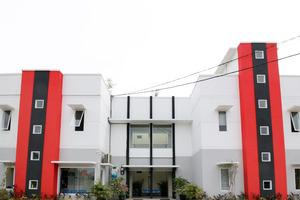 Polamas Residence
