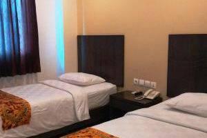 Jelita Bandara Hotel Banjarbaru - Superior Room Only