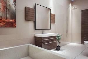 Jasia Luxury Villas Lombok - Kamar mandi