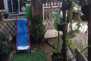 Imah Seuri Syariah Bandung - Interior