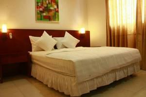 LARIZ Alauddin Hotel & Convention Makassar - Room