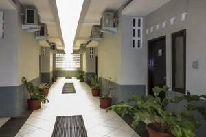 NIDA Rooms Tata Bumi Godean - Eksterior