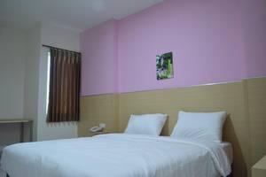 I&M Hotel Surabaya -