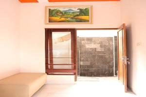 Simply Homy Guest House Ambarukmo 1 Yogyakarta - Interior