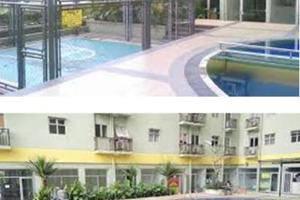 Metro Suite Bandung - Facilities