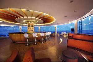 BW Suite Belitung - Sunset Bar