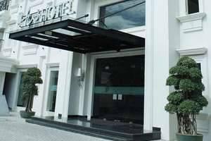 HW Hotel Padang -