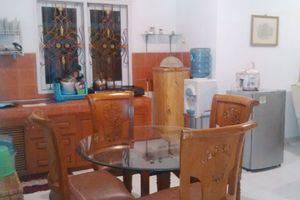 Villa Sasky Ciater Highland Resort Subang - 3 Bedroom Villa