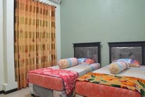 Hotel Ratna Tuban Tuban - Kamar F