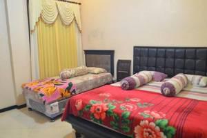 Hotel Ratna Tuban Tuban - Kamar G