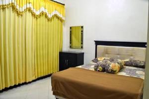 Hotel Ratna Tuban Tuban - Kamar E