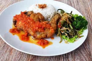 Tirtha Canggu Suites Bali -