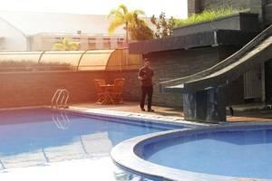 Hotel Bintang 2 Di Tasikmalaya Harga Mulai Rp297 934