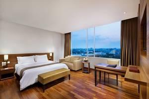 Hotel Horison Malang - Junior Suite