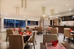 Hotel Horison Malang - Satelit Bar