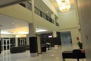 Hotel Bonero Residence Bojonegoro - Interior