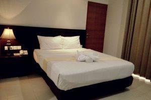 Hotel Bonero Residence Bojonegoro - Superior Room only 3