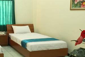 Gajah Mada Hotel Ponorogo - VIP B Room