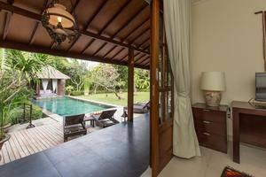 Villa Balidamai by Nagisa Bali Bali - Kamar