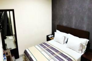 Vindhika Hotel Makassar - Superior Suite