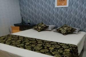 Hotel Ahava Magelang - Kamar tamu