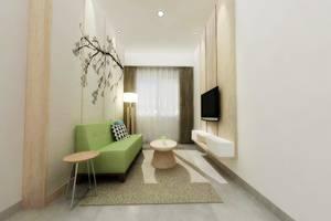 Hotel Santika Mega City Bekasi -