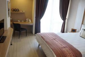 Sanur Elok Residence Jakarta - Room