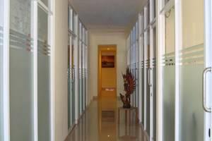 AP Apartment & Suite Bali - Selasar
