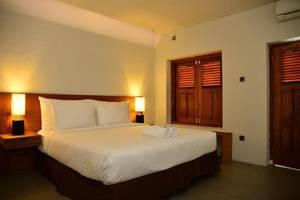 Hotel Blambangan Banyuwangi - Room