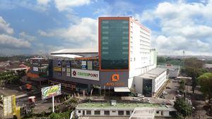 Aria Gajayana Hotel