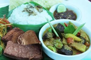 Hotel Aria Gajayana Malang - LODEH KLINGKING