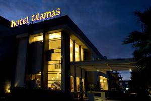 Tilamas Hotel
