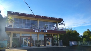 Tulip Inn Tomohon