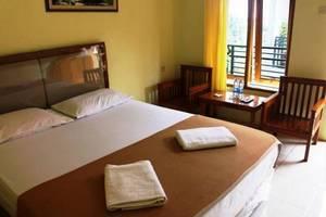 Bydiel Hotel Cianjur - Superior B