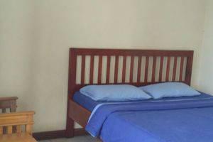 Bydiel Hotel Cianjur - Superior C