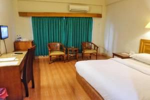 City Hotel Dumai
