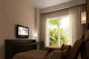 Quin Colombo Hotel Yogyakarta - Superior