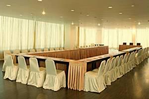 Hotel Apita Cirebon - Ruang Rapat