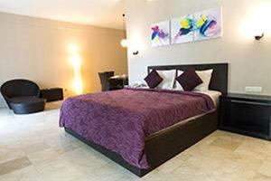 Hotel Apita Cirebon - Suite Room