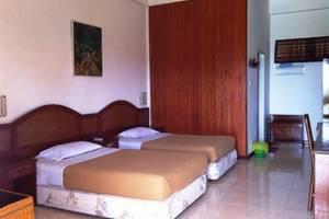 Parapat View Hotel Parapat -