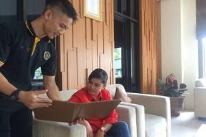 Hotel Safira Magelang - Service