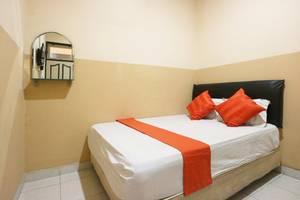 Hotel Syariah Walisongo Surabaya Surabaya - Economy AC