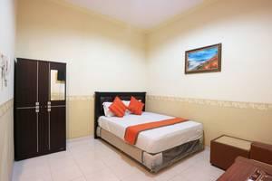 Hotel Syariah Walisongo Surabaya Surabaya - Suite room
