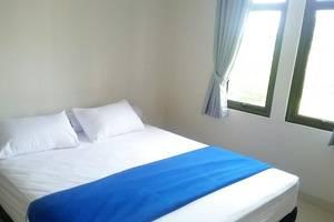 Araya Vacation Home BSD City South Tangerang - Kamar