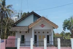 Osingvacation Banyuwangi - Eksterior