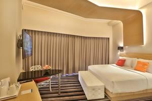 THE 1O1 Jakarta Sedayu Darmawangsa Jakarta - 1O1 Suite