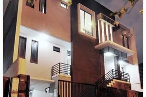 LeGreen Residence Setiabudi - Pemandangan