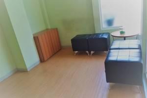 LeGreen Residence Setiabudi - LOBBY