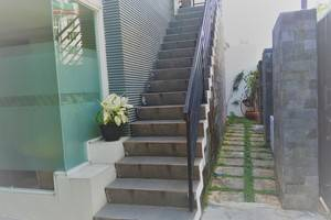 LeGreen Residence Setiabudi - EXTERIOR